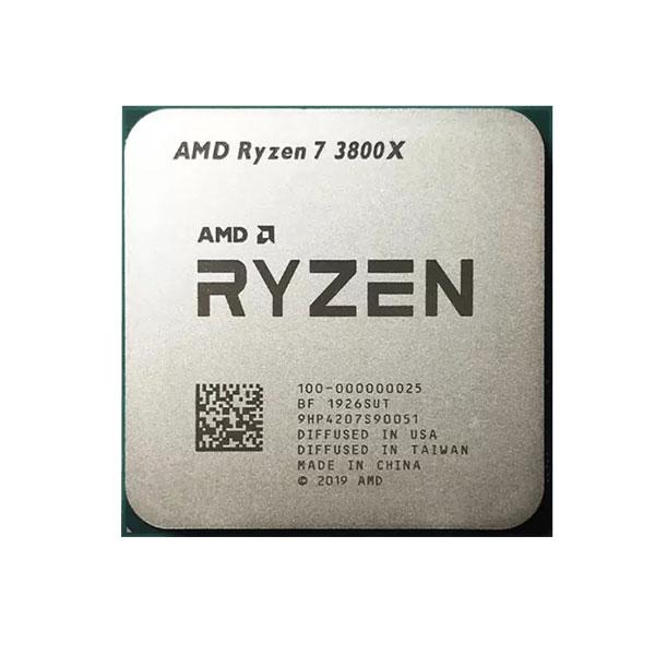 Ryzen-7-3800x