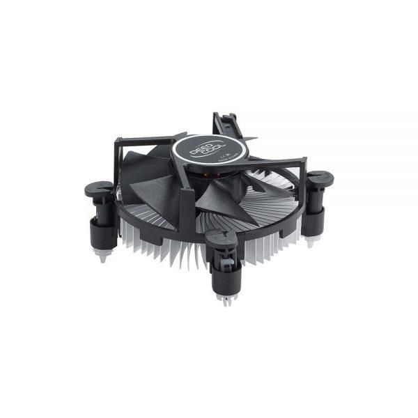 DEEPCOOL CK-11509 CPU Air Coolers