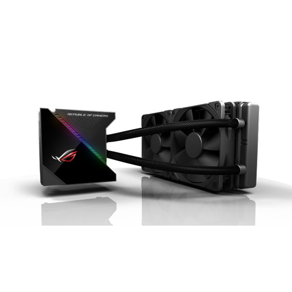 ASUS-ROG-RYUJIN-240-RGB-AIO-Liquid-CPU-Cooler-5