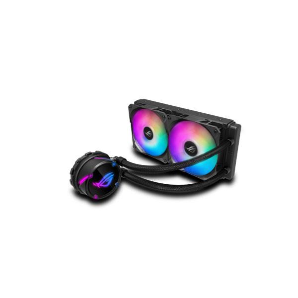 ROG Strix LC 240 RGB-1