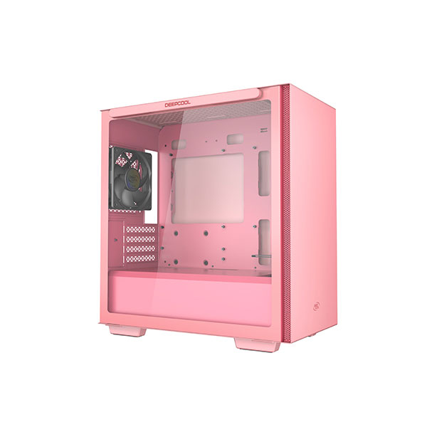 MACUBE 110 PINK