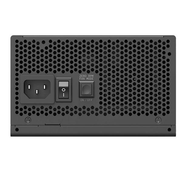 POWER ZNXT-C750