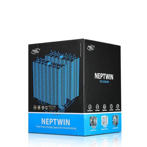 Neptwin V2