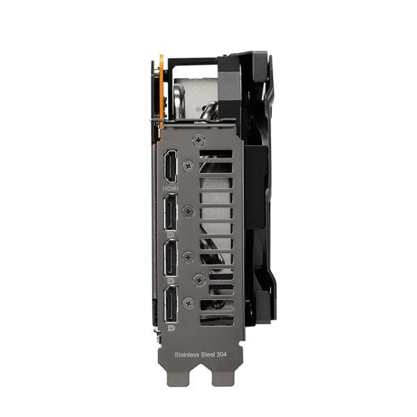 TUF RX6800XT O16G GAMING